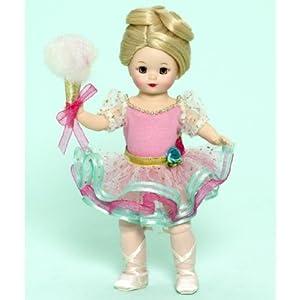 Madame Alexander (マダムアレクサンダー) Dolls 8