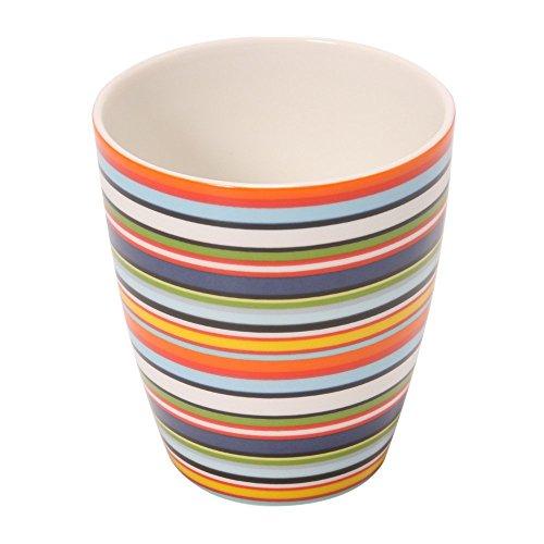 【北欧ブランド】【iittala】イッタラ オリゴ マグカップ Origo 119063 mug cup 250ml オレンジ [並行輸入品]