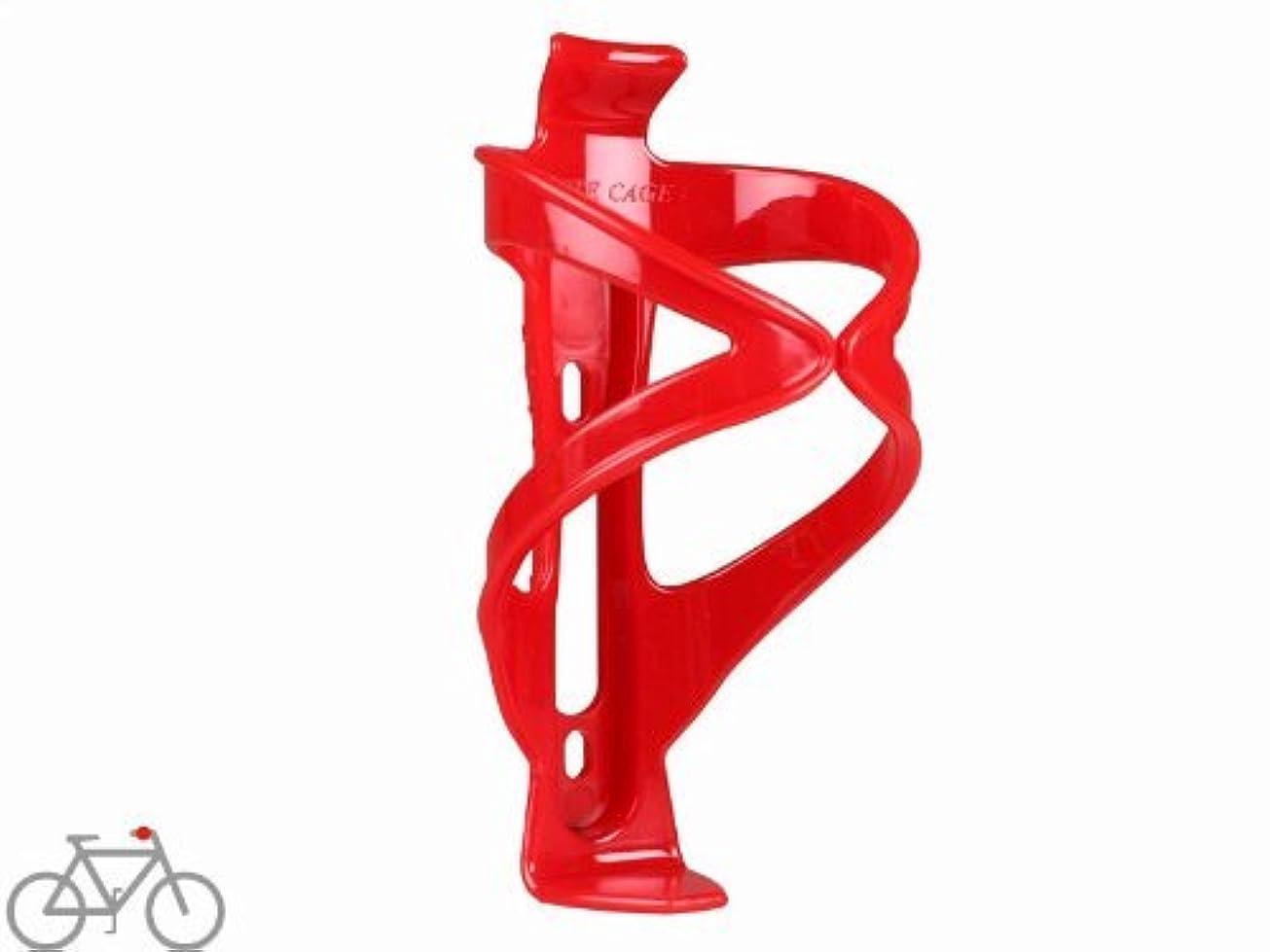 ファイアル唯一欲しいですbacklight に適用 自転車用ドリンクホルダー/ボトルゲージ
