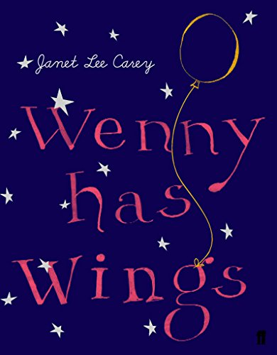 Wenny Has Wingsの詳細を見る