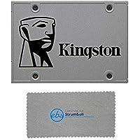 Kingston 480GB SSD UV500 ソリッドステートドライブ 2.5インチ SATA …