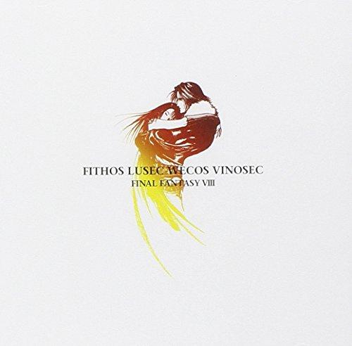 FITHOS LUSEC WECOS VINOSEC FINAL FANTASY VIII Orchestra Version