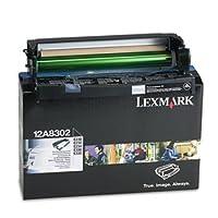 lex12a8302–LEXMARK 12a8302感光キット