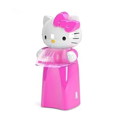 Hello Kitty ハローキティ  ポップコーン メーカー 並行輸入品