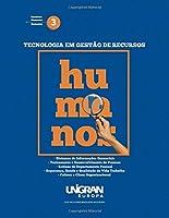 Humanos 3: Unigran Europa 2019