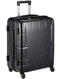 [プロテカ] スーツケース 日本製 スタリアV LTD ストッパー付き  保証付 53L 51cm 3.8kg 02862