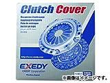 エクセディ/EXEDY クラッチカバー HNC554 日野 トラクター F17D