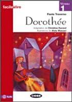 Dorothee (Facile Lire)