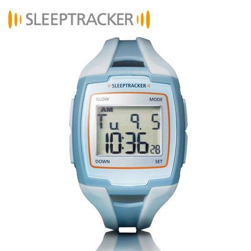 日本正規品 slp01-004 SLEEPTRACKER/スリープトラッカー Sleeptracker PRO Elite Womens スリープトラッカー プロエリート レディース