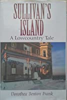 Sullivan's Island: A Lowcountry Tale (Thorndike Press Large Print Core Series)