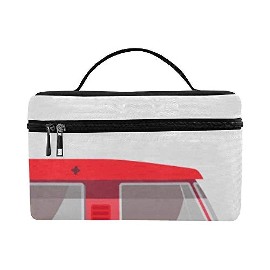 所有権逆さまにコンデンサーLNJKD メイクボックス ジープ コスメ収納 化粧品収納ケース 大容量 収納ボックス 化粧品入れ 化粧バッグ 旅行用 メイクブラシバッグ 化粧箱 持ち運び便利 プロ用