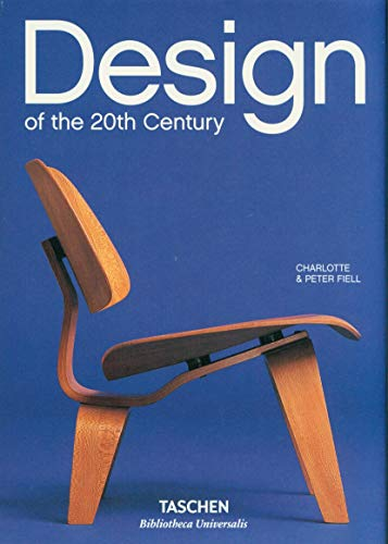 Design of the 20th Century (25)