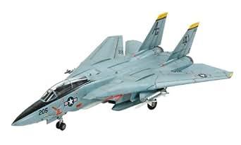 タミヤ 1/72 ウォーバードコレクション No.82 アメリカ海軍 F-14A トムキャット プラモデル 60782