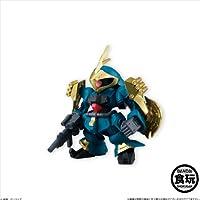 FW GUNDAM CONVERGE14(ガンダム コンバージ14) 【83.ヤクト・ドーガ(ギュネイ機)】(単品)