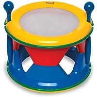 TOLO - Classic drum