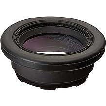 Nikon DK-17M Magnifying Eyepiece Australian Warranty, Black (FAF51601)