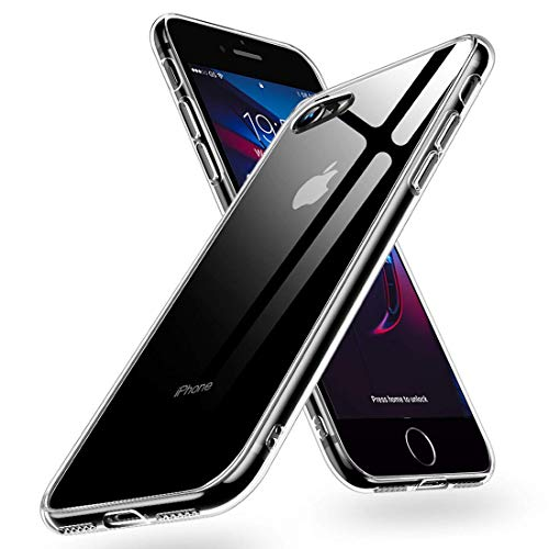 【Humixx】iPhone 8 ケース/iPhone 7 ...