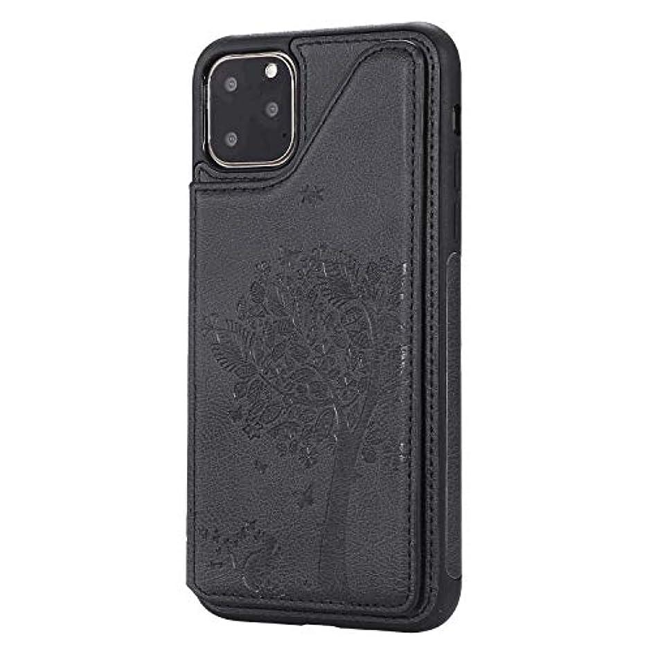 化石彼らみなすSamsung Galaxy S10 Plus プラス PUレザー ケース, 手帳型 ケース 本革 財布 防指紋 ビジネス スマートフォンケース カバー収納 手帳型ケース Samsung Galaxy サムスン ギャラクシー S10 Plus プラス レザーケース