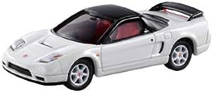 トミカリミテッド 0134 Honda NSXーR