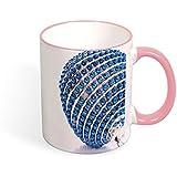 BIマグカップchristmas_toys_balloon_beads_close-up_41918_1920x1180ChristmasプレゼントまたはGife 面白いコーヒー茶様々なパターン茶マグカップマグカップカスタマイズホットドリンクマグカップ11オンス