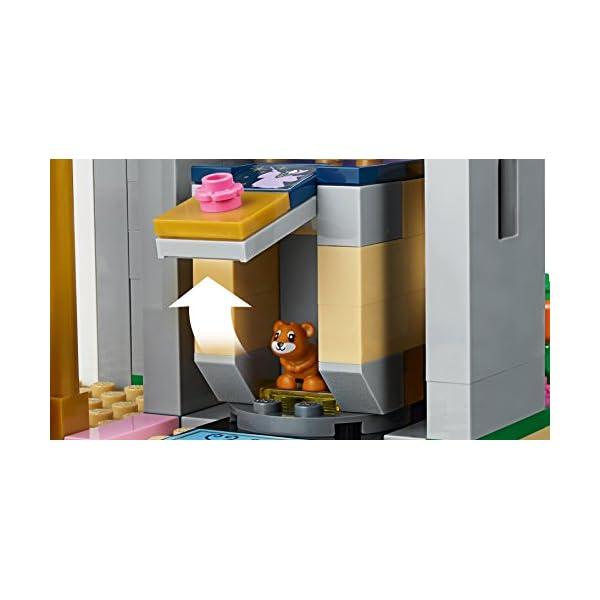 レゴ(LEGO) ディズニー シンデレラのお...の紹介画像13