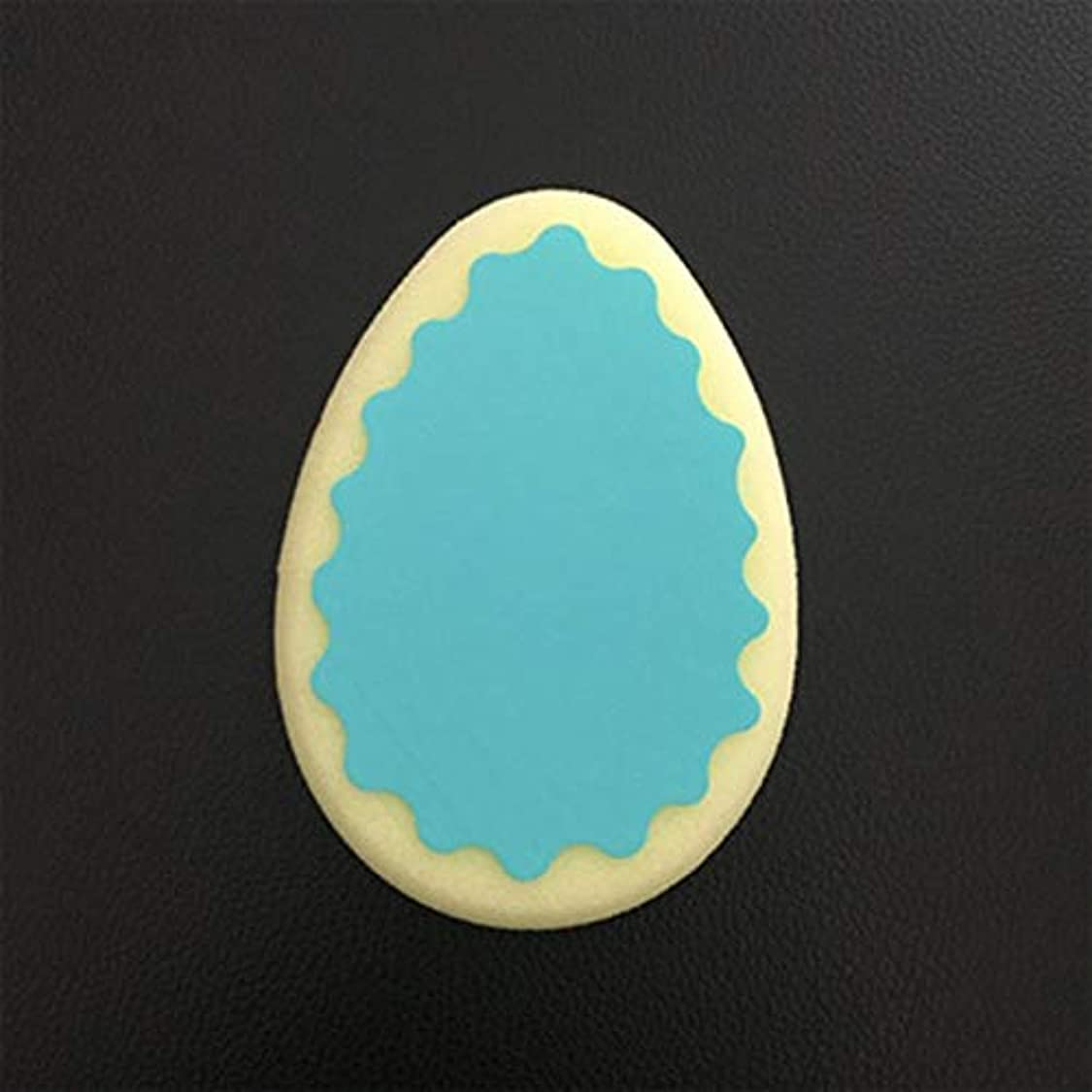 プライム商人指定Magic Painless Hair Removal Depilation Sponge Pad Remove Hair Remover Sponge