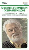 Kanuga Spiritual Formation Conference 2002: A New World Needs a New Church [VHS] [並行輸入品]