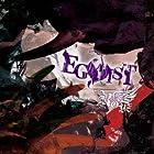 EGOIST(初回限定盤B)(DVD付)(在庫あり。)