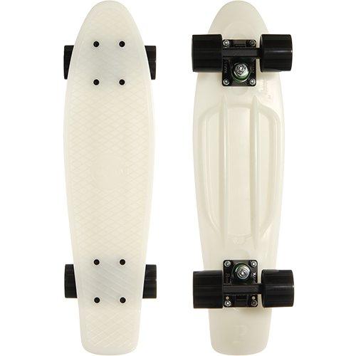 ペニー スケートボード 22インチ クラシックシリーズ