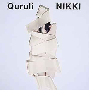 NIKKI(通常盤)