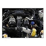 TRUST(トラスト) AIRINX エアインクス Bタイプ エアクリーナー トヨタ 86 ZN6 FA20 12.04〜/スバル BRZ ZC6 FA20 12.03〜 12511040