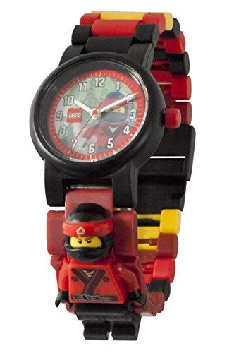 LEGO The Ninjago Movie Kai Min...