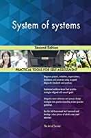 System of systems Second Edition