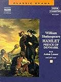 Hamlet: Prince of Denmark (Classic Drama S.) 画像