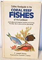 The Coral Reef Fishes of the Caribbean