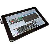 SunFounder RasPad - Raspberry Pi タブレット キット