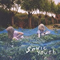 Murray Street by Sonic Youth (2007-12-15)