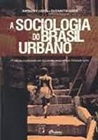 A Sociologia do Brasil Urbano