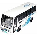 オリジナルトミカ 相鉄バス 高速バス6001号車