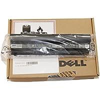 Dell デル 純正 Latitude E6120 E6230 E6320 6セル バッテリー RFJMW