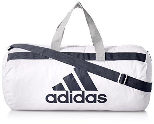 [アディダス] adidas ポケッタブルバック BIP53 AZ2486 (ホワイト)