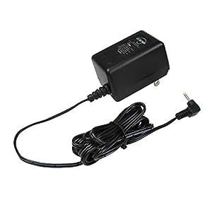 キオークマン7 専用ACアダプター 11024 暗記力強化に効く ヘッドセット型学習器 電池切れを気にせず学習したい方向け PSE規格取得商品