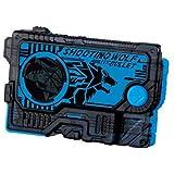 仮面ライダーゼロワン サウンドプログライズキーシリーズ SGプログライズキー01 (食玩版) [2.シューティングウルフプログライズキー](単品)