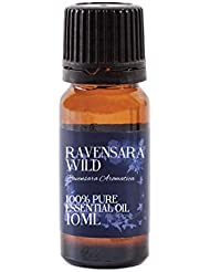 Mystic Moments | Ravensara Wild Essential Oil - 10ml - 100% Pure