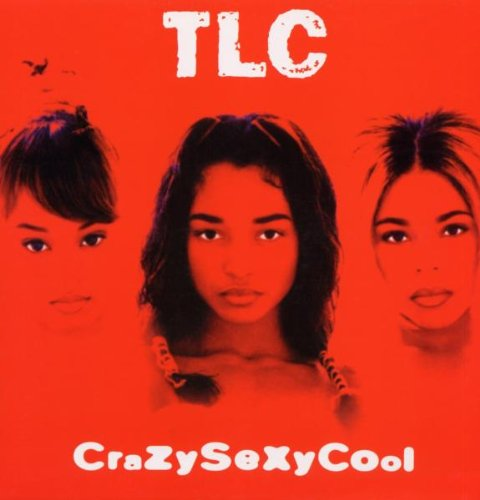 Crazysexycool [12 inch Analog]