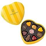 【期間限定】ピエールマルコリーニ チョコレート バレンタイン セレクション 9個入 バレンタイン ホワイトデー (9個入)