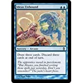 Magic: the Gathering - Ideas Unbound - Saviors of Kamigawa by Wizards of the Coast [並行輸入品]