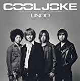 UNDO          (CCCD)