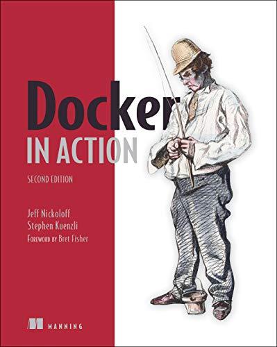 Download Docker in Action 1617294764