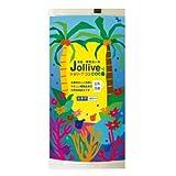 ジョリーブ 食器 哺乳瓶 野菜 果物洗い洗剤 380ml 詰替えタイプ お得な24ケセット